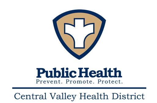 Home - Public Health Accreditation Board